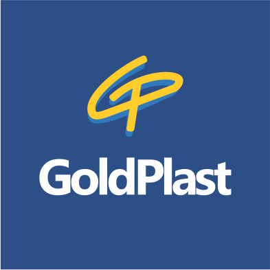 GoldPlast SA